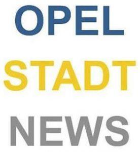 OPEL STADT NEWS