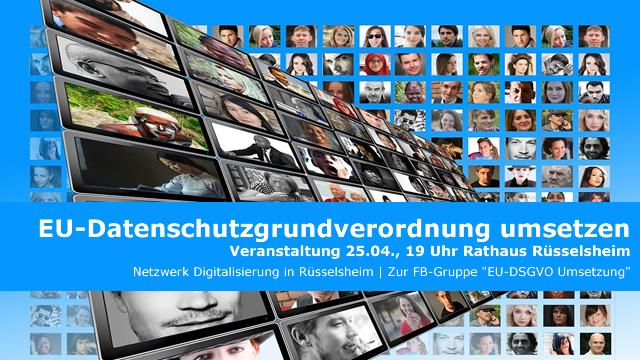 Datenschutgrundverordnung: Was gilt für Kleinstunternehmen? Ein Gastbeitrag von Laura Gosemann, Berufsverband der Rechtsjournalisten e.V. Berlin für die Medialab Internet Agentur Rüsselsheim www.medialab-internetagentur.de/dsgvo-was-gilt-fuer-kleinstunternehmen/