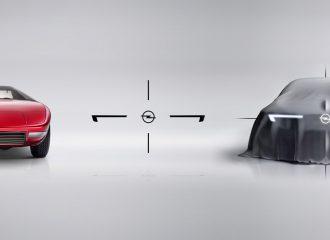 Opel gibt einen Ausblick in die Zukunft: So stellt sich die Marke auf
